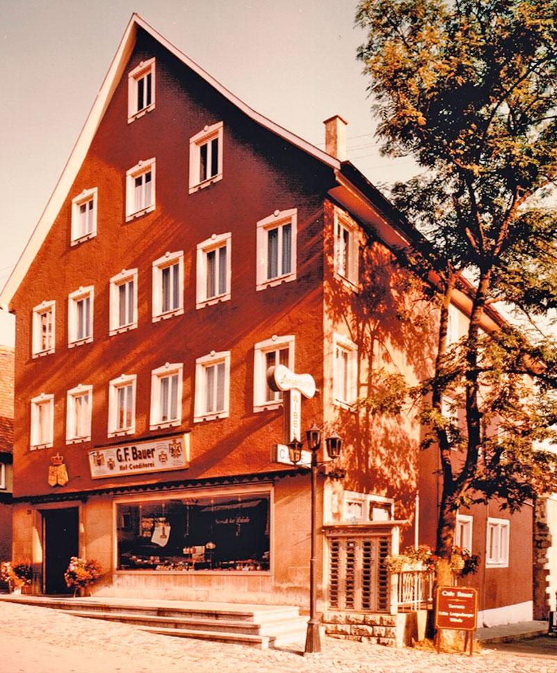 Cafe-Außen-5