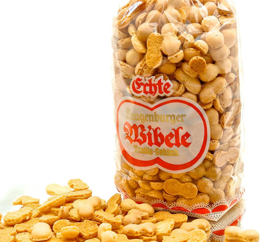 Wibele_3