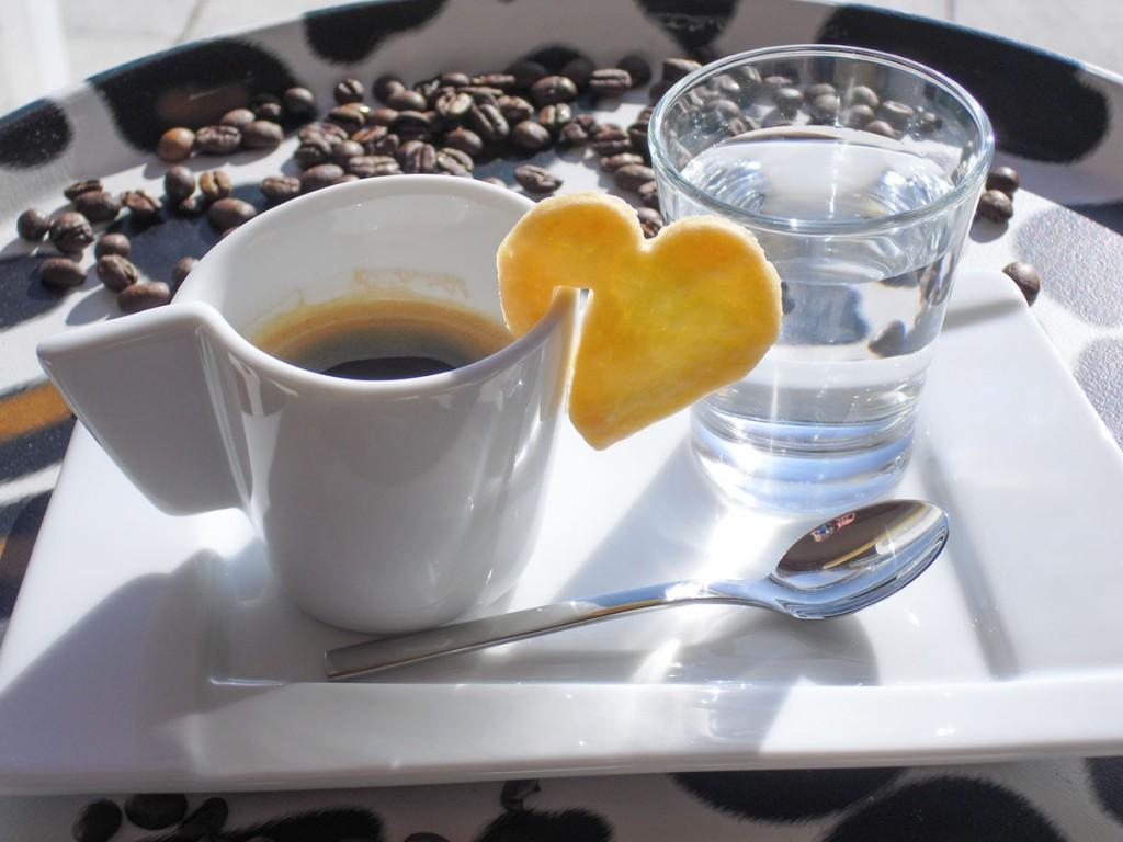 Kaffee_Wibelehaeusle
